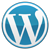 wordpress_sm